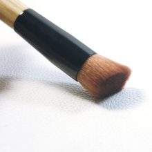 High Quality Wooden Makeup Brush