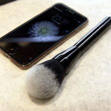Very Big Beauty Powder Brush