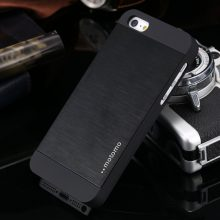 Metal Case for iPhone