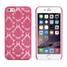 Phone Cases For iPhone 5S