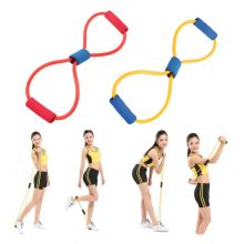 Resistance Muscle Expander