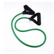 Tension Elastic Workout Resistance Strap