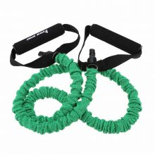 Elastic Resistance Rope for Fitness