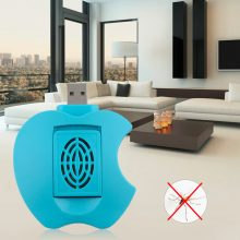 Electronic USB Mosquito Killer