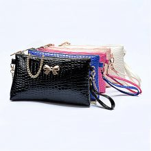 Women's Small Shoulder Bag