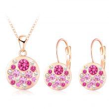 Jewelry Set for Women