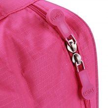 Waterproof Travel Underwear Bag
